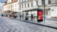 epamedia_villach_digitales-citylight_han