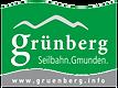 Grünberg.png