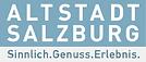 altstadt-salzburg.png