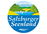 logo-salzburger-seenland.png