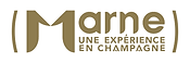 logo marne champagne.png