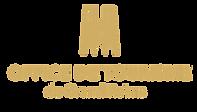 Logo OTGR.png
