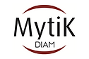 2114-fournisseur-achat-bouchon-vins-myti