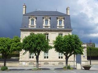 Le palais champenois.jpg
