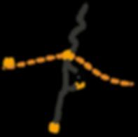 carte_simplifiée_site_.png
