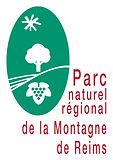 Logo parc naturel régional de la montagn