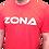 Thumbnail: Zona