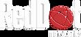 Reddot Logo White.png