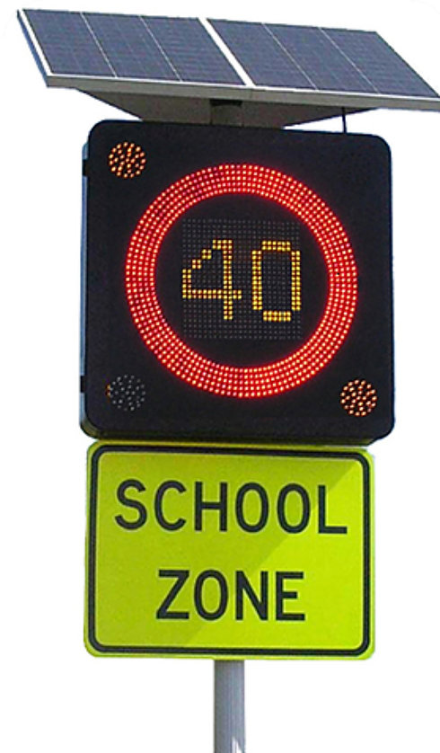 School Signal.jpg
