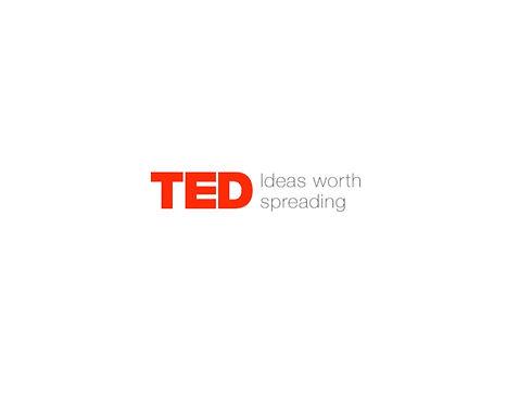TED_edited.jpg