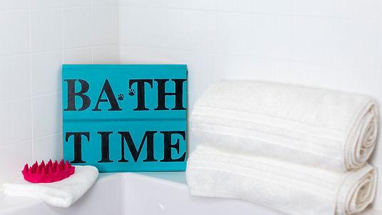 _T7A5706_Bath Time.jpg