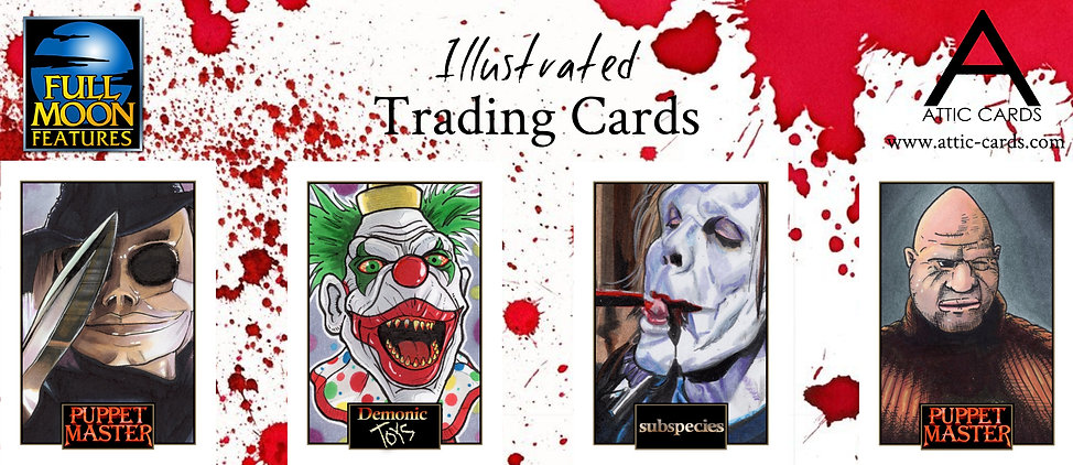 Attic Cards Full Moon Ad 2 (1).jpeg