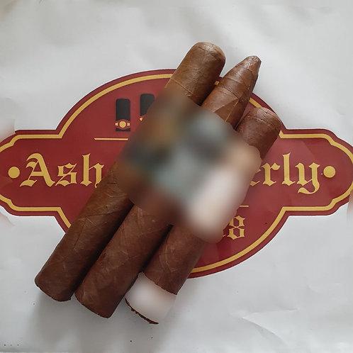 Mystery Bag - 3 Cigars