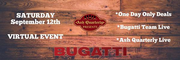 AQ Presents Bugatti Banner Updated.jpeg