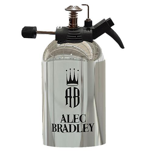 Alec Bradley Mega Burner