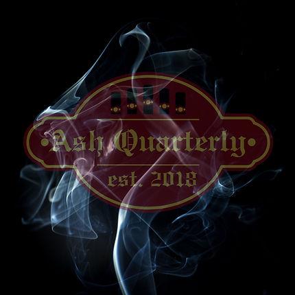 Ash Quarterly Smokey Logo.jpeg