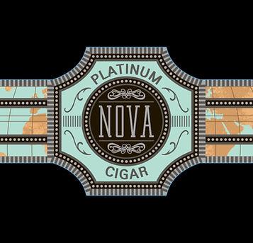 AQ Presents Nova Cover TEMP.jpeg
