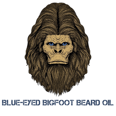 Blue-Eyed Logo.png