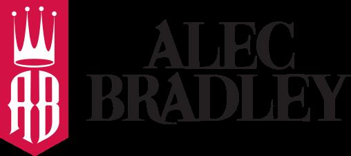 alec_bradley_1.png