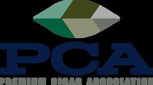 pca_header_logo.png