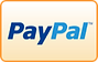 Paypal-Curved.png