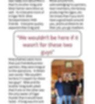 Page-039.jpg