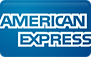 American-Express-Curved.png