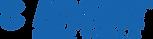 UBT Logotype 1 - BLUE.png