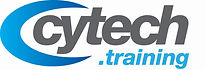 Cytechlogo.training.jpg