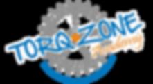 Torqzone logo.png