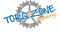 Torqzone logo without slogan.png