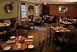 morristown-nj-restaurants-dining-room-04