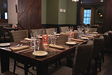morristown-nj-private-dining-the-harvest