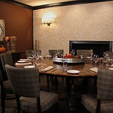 morristown-nj-private-dining-the-chefs-r