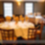 morristown-nj-private-dining-the-loft.jp