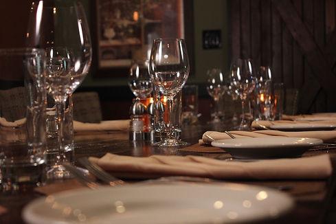 morristown-nj-restaurants-dining-room-01