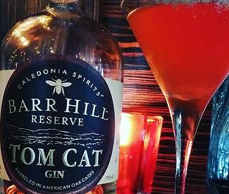 morristown_hj_cocktails.jpg