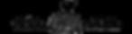 cropped-MT_logo-horizontal-3-1024x270.pn