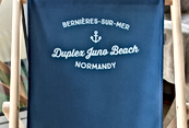 Duplex Juno Beach.png
