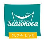 Logo-Seasonova-SlowLife (002).jpg