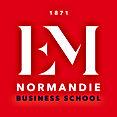 Normandie Visite - EM Normandie logo.jpg