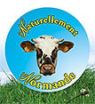 Normandie Visite - Naturellement Normand
