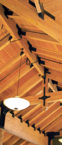 Timber Ceiling.PNG