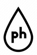 ph_balanced-512.jpg