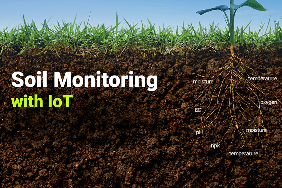 soil-monitoring-with-iot.jpg