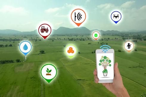 bigstock-IoT-agriculture-164157296_bjhg7