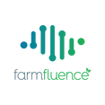 farmfluence_Logo profile.png