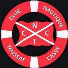 CNTC%20(2)_edited.jpg