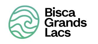 Biscarrosse Tourisme