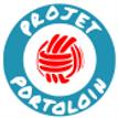 Logo Portoloin.png